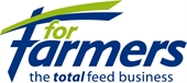 ForFarmers_Total_Feed_Business