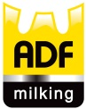ADFmilking_logo_small