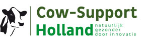 Cow-Support Holland