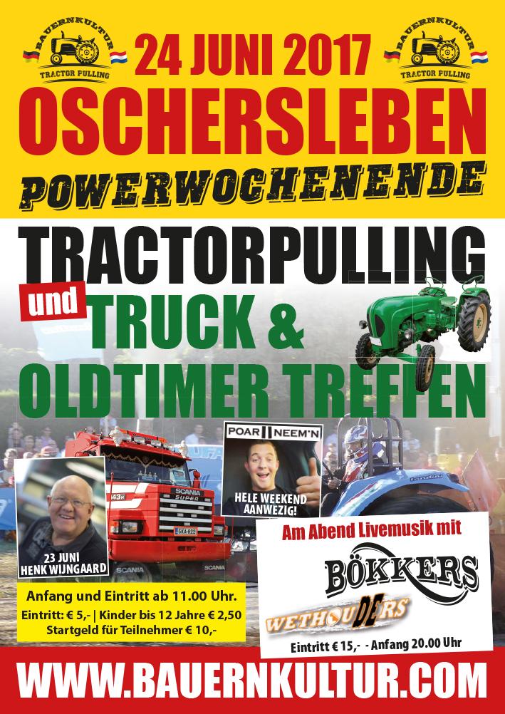 poster Oschersleben 2017.indd