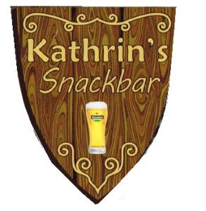 Kathrin's Snackbar