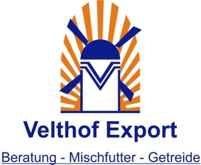 Logo velthof export (002)