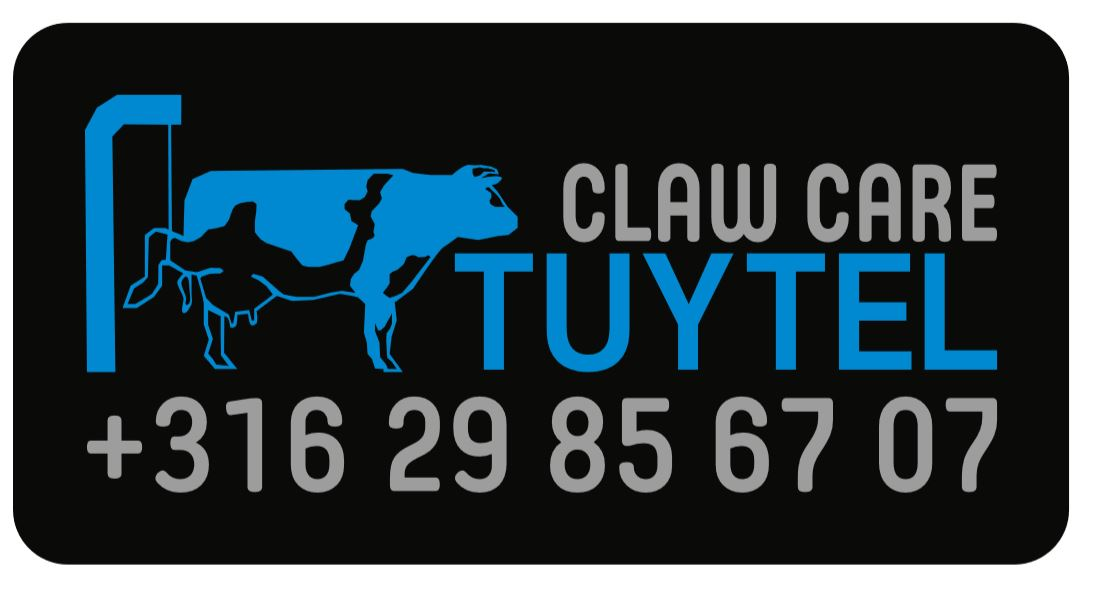 clawcare