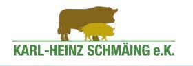 schmaing